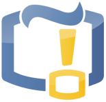 Logo Premios Bitacoras.com